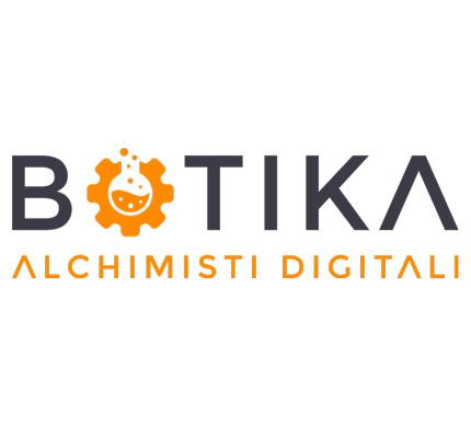 botika-casehistory-logo-Botika