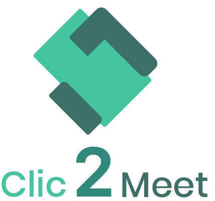 botika-casehistory-logo-clic2meet